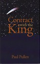 book for sale, Contract With The King, Paul Pullen