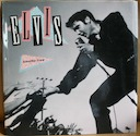 book for sale, Elvis, Timothy Frew