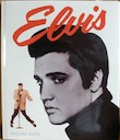 book for sale, Elvis, William Allen