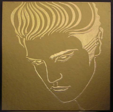 Elvis A Golden Celebration Elvis Presley David Neale