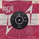 Guitar Man; Jerry Reed; RCA Victor LSP 3756; original recording label