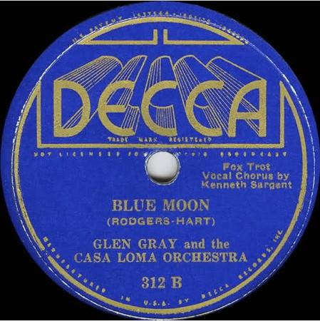elvis presley original version recordings of songs he sang. Black Bedroom Furniture Sets. Home Design Ideas
