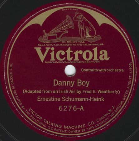 Elvis Presley: Original Version Recordings of Songs He Sang